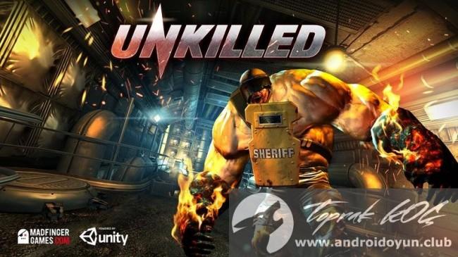 unkilled-v0-3-0-mod-apk-mermi-hileli