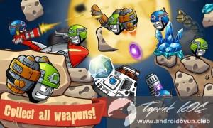 warlings-armageddon-v3-4-4-mod-apk-mega-hileli-2