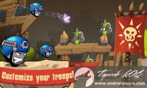 warlings-armageddon-v3-4-4-mod-apk-mega-hileli-3