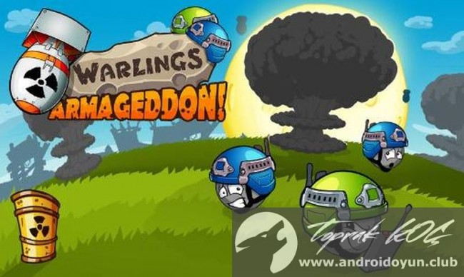 warlings-armageddon-v3-4-4-mod-apk-mega-hileli