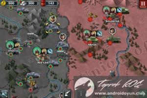 world-conqueror-3-v1-2-2-mod-apk-mega-hileli-1