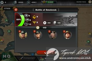 world-conqueror-3-v1-2-2-mod-apk-mega-hileli-2