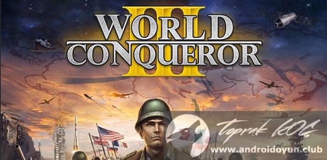 world-conqueror-3-v1-2-2-mod-apk-mega-hileli