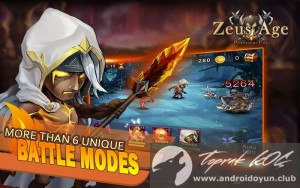 zeus-age-v1-4-5-mod-apk-atak-hileli-3