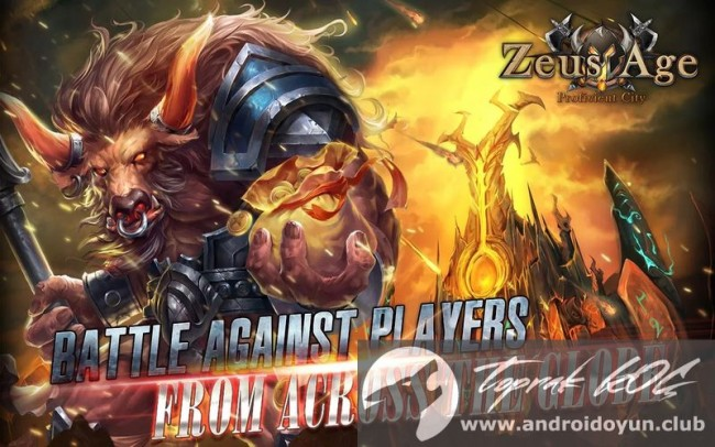 zeus-age-v1-4-5-mod-apk-atak-hileli