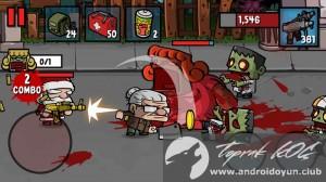 zombie-age-3-v1-0-3-mod-apk-para-hileli-1