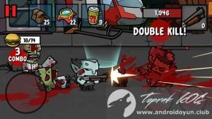 zombie-age-3-v1-0-3-mod-apk-para-hileli-2