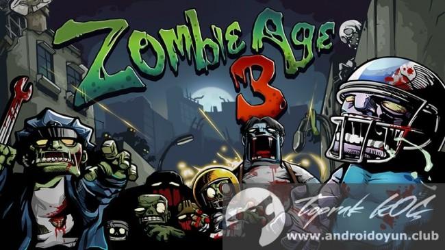zombie-age-3-v1-0-3-mod-apk-para-hileli