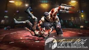 zombie-deathmatch-v0-0-9-mod-apk-para-hileli-1