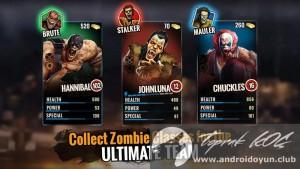 zombie-deathmatch-v0-0-9-mod-apk-para-hileli-2