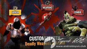 zombie-deathmatch-v0-0-9-mod-apk-para-hileli-3