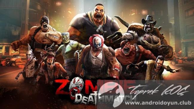 zombie-deathmatch-v0-0-9-mod-apk-para-hileli