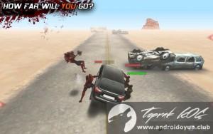 zombie-highway-v1-10-7-mod-apk-tum-ogeler-acik-1