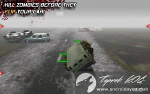 zombie-highway-v1-10-7-mod-apk-tum-ogeler-acik-2