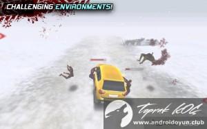 zombie-highway-v1-10-7-mod-apk-tum-ogeler-acik-3