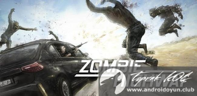 zombie-highway-v1-10-7-mod-apk-tum-ogeler-acik