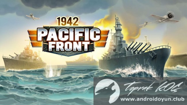 1942-pacific-front-v1-2-3-mod-apk-para-hileli