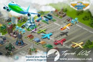 airport-city-v4-0-41-mod-apk-para-hileli-2