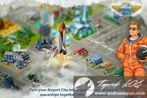 airport-city-v4-0-41-mod-apk-para-hileli-3