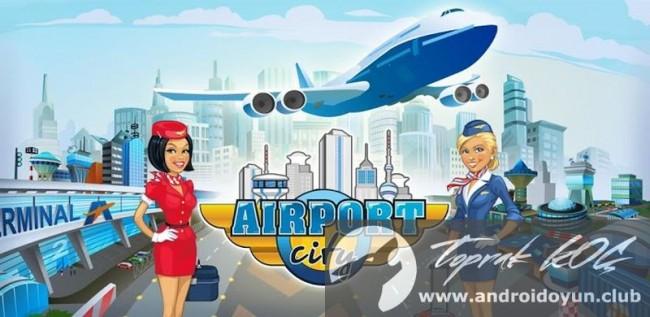 airport-city-v4-0-41-mod-apk-para-hileli