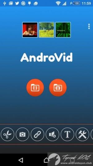 androvid-pro-v2-7-0-apk-video-duzenleyici-1
