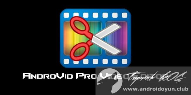 androvid-pro-v2-7-0-apk-video-duzenleyici