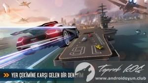 asphalt-8-airborne-v2-1-1f-mod-apk-para-hileli-1