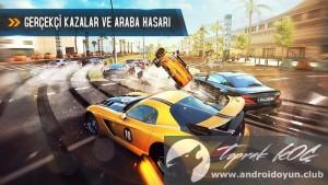 asphalt-8-airborne-v2-1-1f-mod-apk-para-hileli-3