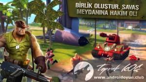 blitz-brigade-v2-0-0r-mod-apk-mermi-hileli-2