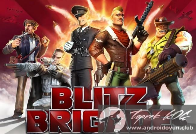 blitz-brigade-v2-0-1b-mod-apk-mermi-hileli