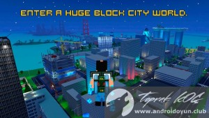 block-city-wars-v4-1-1-mod-apk-para-hileli-1