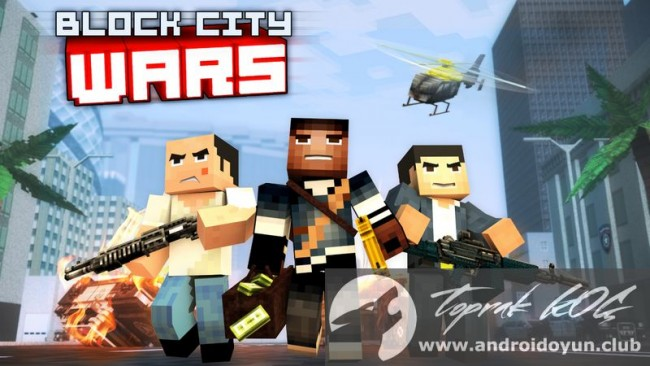 block-city-wars-v4-1-1-mod-apk-para-hileli