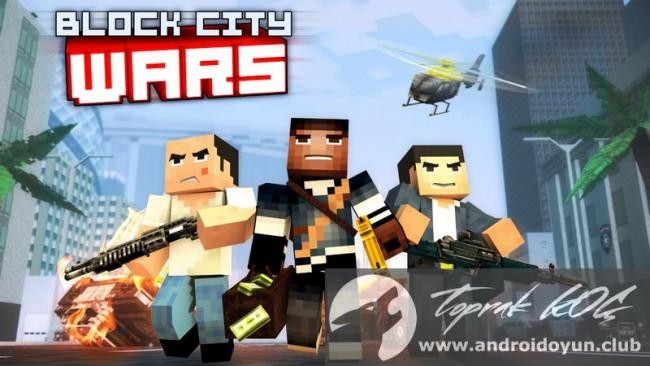 block-city-wars-v4-1-1-mod-apk-para-hileli