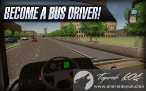 bus-simulator-2015-v1-8-2-mod-apk-otobus-hileli-1