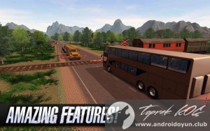 bus-simulator-2015-v1-8-2-mod-apk-otobus-hileli-2