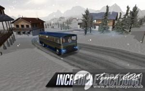bus-simulator-2015-v1-8-2-mod-apk-otobus-hileli-3