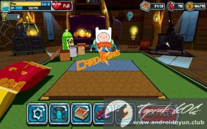 card-wars-adventure-time-v1-8-1-mod-apk-para-hileli-1