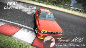 carx-drift-racing-v1-3-3-mod-apk-para-hileli-3