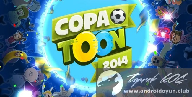 copa-toon-v1-8-7-full-apk