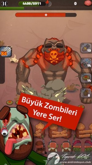 dag-zombileri-v1-00-mod-apk-elmas-hileli-2
