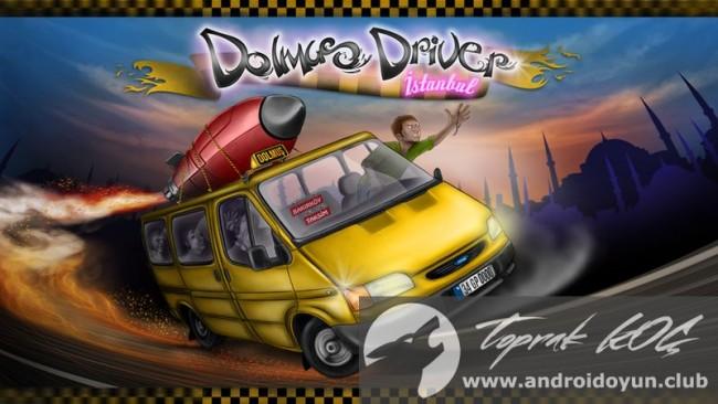 dolmus-driver-v1-56-mod-apk-para-hileli