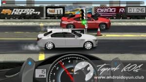 drag-racing-v1-6-59-mod-apk-para-rp-hileli-1