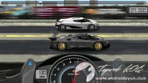 drag-racing-v1-6-59-mod-apk-para-rp-hileli-3