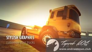 drift-zone-truck-simulator-v1-33-mod-apk-para-hileli-1