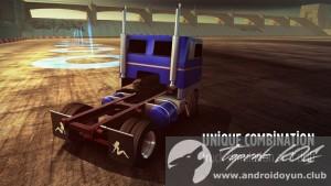 drift-zone-truck-simulator-v1-33-mod-apk-para-hileli-2