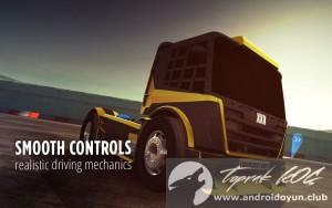 drift-zone-truck-simulator-v1-33-mod-apk-para-hileli-3