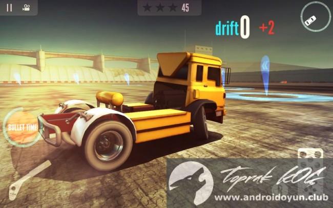 drift-zone-truck-simulator-v1-33-mod-apk-para-hileli