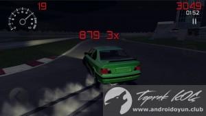 drifting-bmw-2-v1-02-mod-apk-para-hileli-3