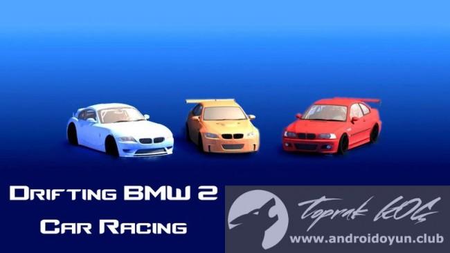 drifting-bmw-2-v1-02-mod-apk-para-hileli