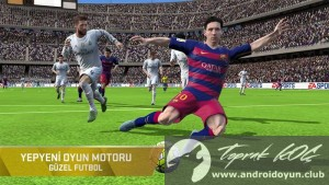 fifa-16-v2-1-106618-full-apk-sd-data-1
